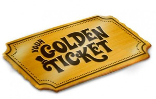 have you got a golden ticket  tops day nurseries clip art for raffle ticket for computer raffle ticket clip art free to fill out