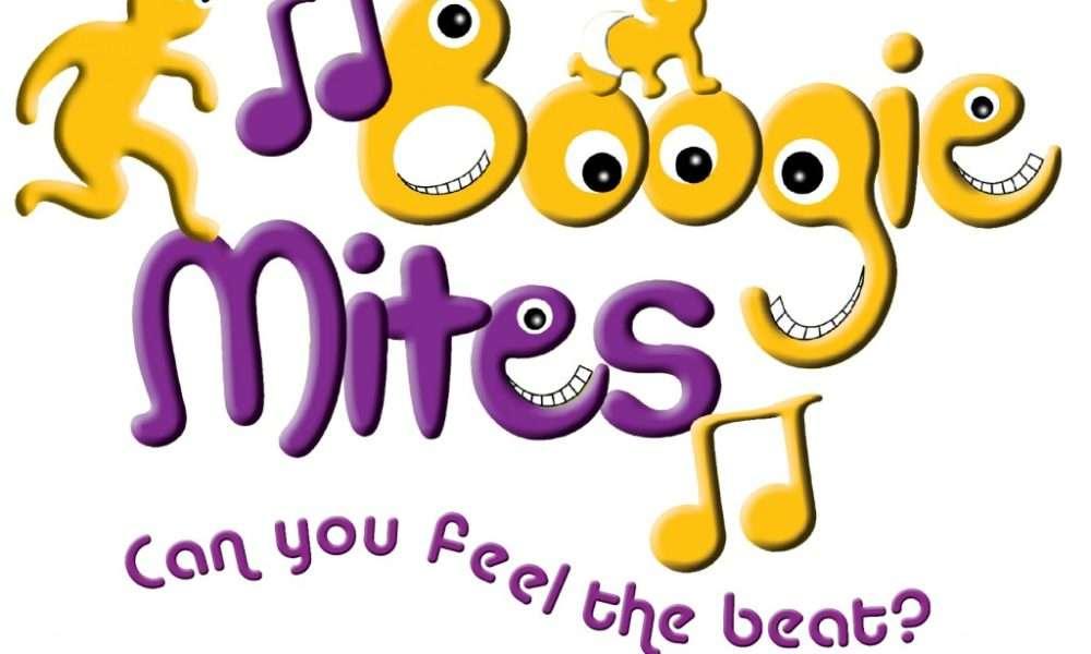 Boogie Mites