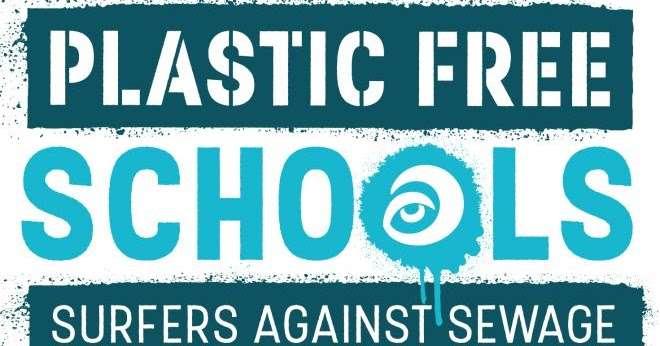 plastic free nursery
